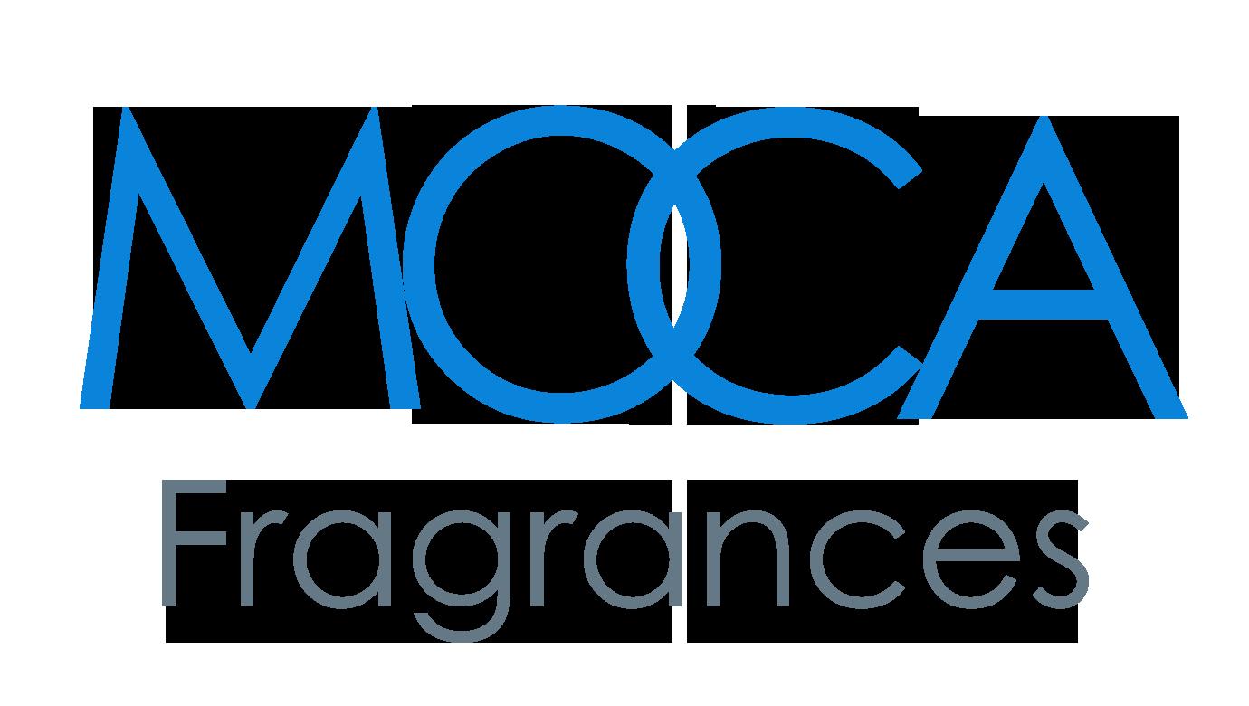 MOCA Fragrances