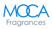 MOCA Fragrances